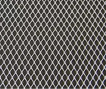 Security Screens QLD In House Security Product Types - Diamond Grille Barrier Security Screens Image Sample