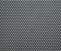 Security Screens QLD In House Security Product Types - Perfguard Perforated Aluminium Security Image Sample