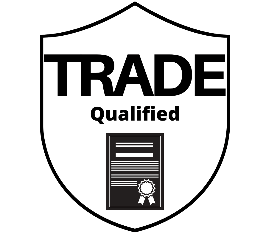 Security Screens QLD Holds Trade Qualification in Glass, Glazing and Aluminium
