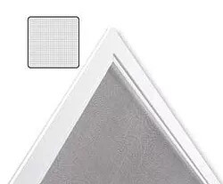 Security Screens QLD Prowler Proof Services - Prowler Product Range Fly Screen Fibreglass insect Screens