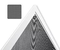Security Screens QLD Prowler Proof Services - Prowler Product Range Forcefield Stainless Steel Mesh