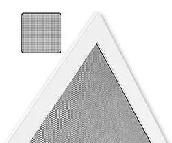 Security Screens QLD Prowler Proof Services - Prowler Product Range Guardian Fall Prevention Barrier Screens