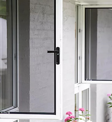 Security Screens QLD - Secure Window Screens Benefits of Security Windows