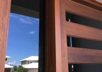 Security Screens QLD Gallery - Screenguard Security Door