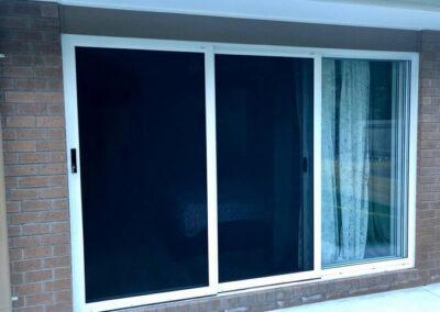 Security Screens QLD Gallery - Screenguard Security Screen Doors Sliding